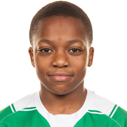 https://droptheshouldercom.files.wordpress.com/2016/08/karamoko-dembele.jpg?w=250&h=250&crop=1